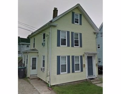 20 Cochituate St, Natick, MA 01760 - #: 72373280