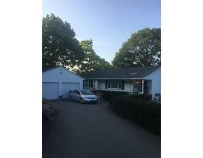 17 Ridge Ln, Lynn, MA 01904 - #: 72373302