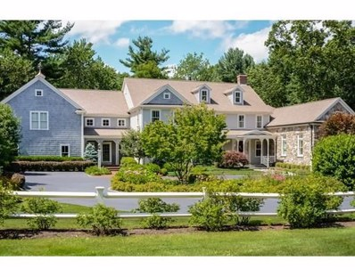 171 Littleton County Rd., Harvard, MA 01451 - #: 72373313