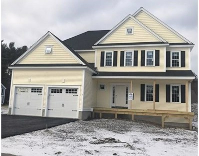 Lot 28 Edward Drive, Littleton, MA 01460 - #: 72373393