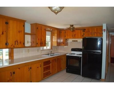42 Browning Avenue, Yarmouth, MA 02664 - #: 72373436