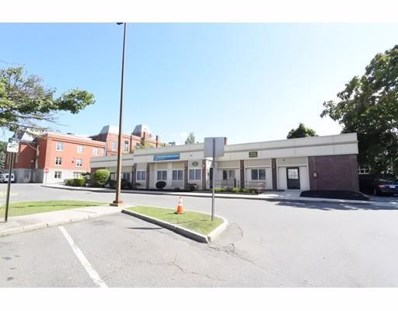 One City Hall Plaza, Melrose, MA 02176 - #: 72373438
