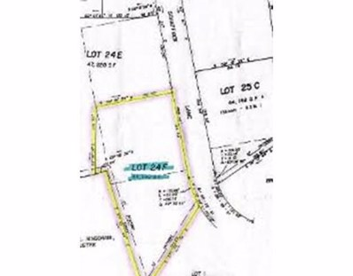 Schaffner Lane, Dover, MA 02030 - #: 72373506
