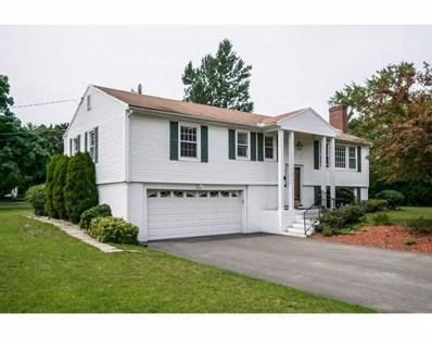 410 Frank Smith Rd, Longmeadow, MA 01106 - #: 72373517