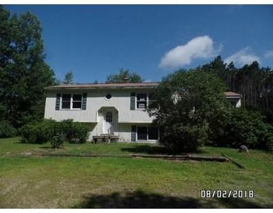 227 Deland Rd, Royalston, MA 01368 - #: 72373628
