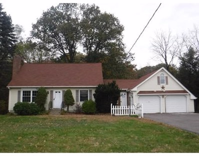 197 Shaker Rd, Enfield, CT 06082 - #: 72373661