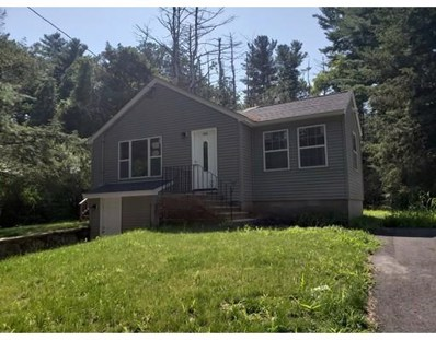 228 Lawrence Rd, Salem, NH 03079 - #: 72373708