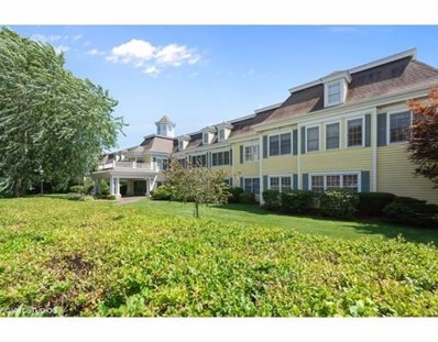 601 Route 28 UNIT 109, Harwich, MA 02646 - #: 72373751