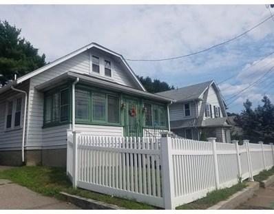 210 Granite Ave, Milton, MA 02186 - #: 72373860
