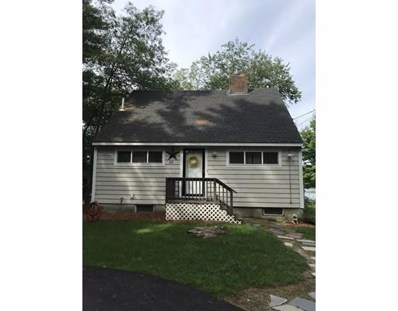 22 Lakeshore Dr, Norfolk, MA 02056 - #: 72373863