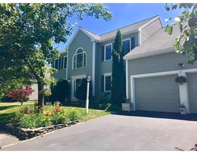 41 Lexington Dr, Acton, MA 01720 - #: 72373942