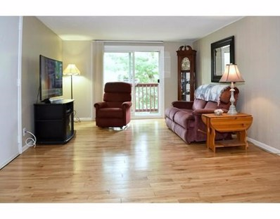 9 Tideview Path UNIT 6, Plymouth, MA 02360 - #: 72373949