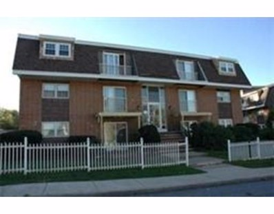 244 Mount Vernon St UNIT 9, Lawrence, MA 01843 - #: 72373955