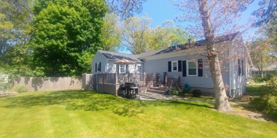 11 Damon Road, Harwich, MA 02671 - #: 72374017