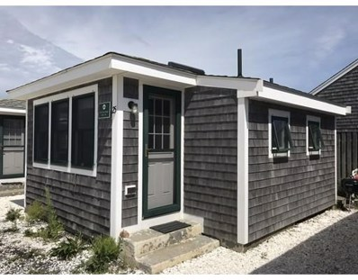 503 Shore Road UNIT 25, Truro, MA 02666 - #: 72374034