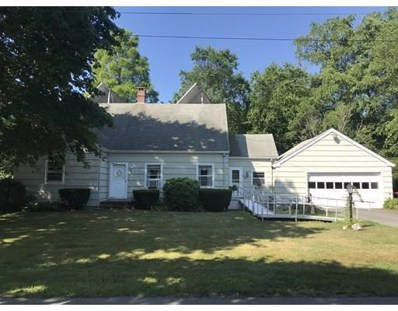 2 Mariners Way, Mattapoisett, MA 02739 - #: 72374161