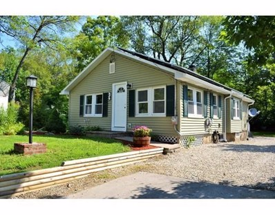 20 Onset St, Worcester, MA 01604 - #: 72374353