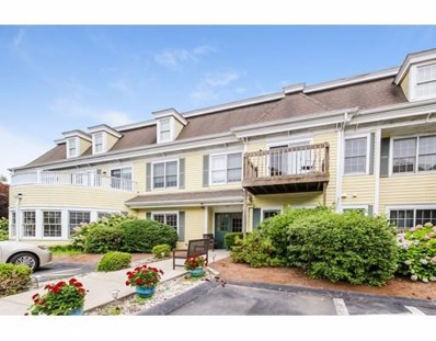 601 Route 28 UNIT 106, Harwich, MA 02646 - #: 72374537