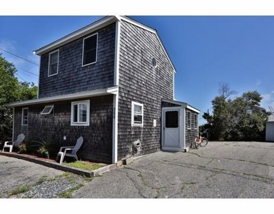 355 Phillips Road, Sandwich, MA 02562 - #: 72374559
