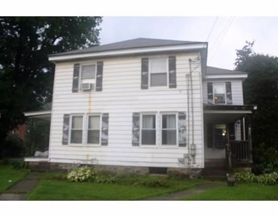 79-81 Montague City Rd, Greenfield, MA 01301 - #: 72374565