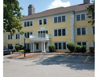 1 Riverview Blvd UNIT 1-103, Methuen, MA 01844 - #: 72374575