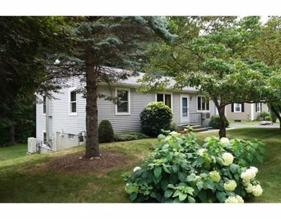 25 Gregory Ln, Northampton, MA 01062 - #: 72374731