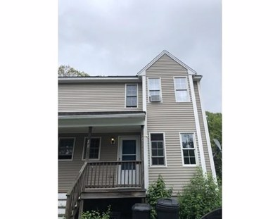28 Wigwam Hill Dr., Worcester, MA 01605 - #: 72374781