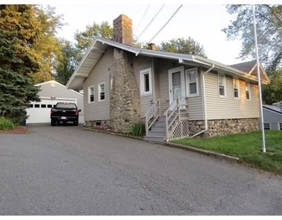 150 Marlborough Rd, Salem, MA 01970 - #: 72374821