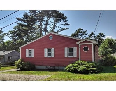102 Lake Dr, Plymouth, MA 02360 - #: 72374864
