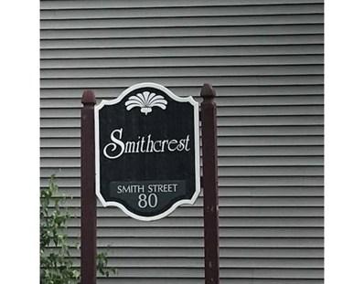 80 Smith UNIT C5, Lowell, MA 01851 - #: 72374899