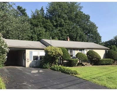 26 Valleyview Road, Leominster, MA 01453 - #: 72375088