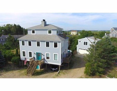 10 Annapolis Way, Newbury, MA 01951 - #: 72375318
