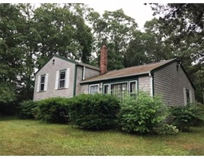 22 Barquentine Dr, Plymouth, MA 02360 - #: 72375444