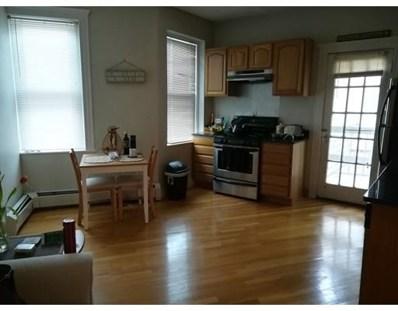 21 Sutherland Rd UNIT 19, Boston, MA 02135 - #: 72375565