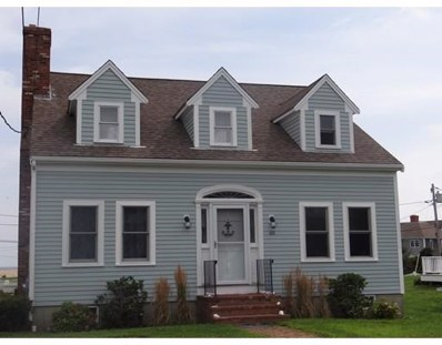 65 Freeman Avenue, Sandwich, MA 02563 - #: 72375719