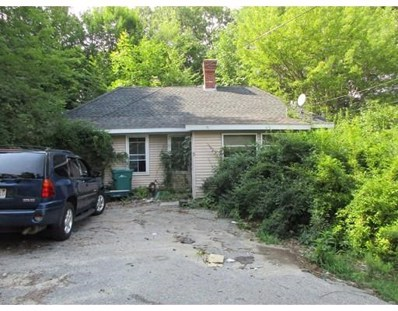 5 S Shore Rd, Westminster, MA 01473 - #: 72375937