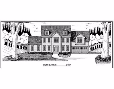 Lot 2 Fruit Street, Hopkinton, MA 01748 - #: 72376101