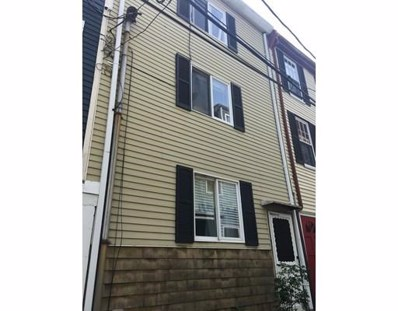 3 Webster Ave, Boston, MA 02128 - #: 72376147