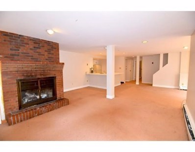 24 Maple Ave UNIT 2, Cambridge, MA 02139 - #: 72376218