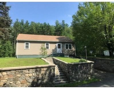898 Cottage St, Athol, MA 01331 - #: 72376264