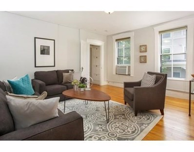 21 Lee Street UNIT 3L, Cambridge, MA 02139 - #: 72376542