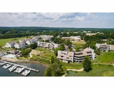 43 Ladds Way UNIT 43, Scituate, MA 02066 - #: 72376856
