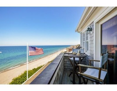 23 Provincetown View Rd, Plymouth, MA 02360 - #: 72376988