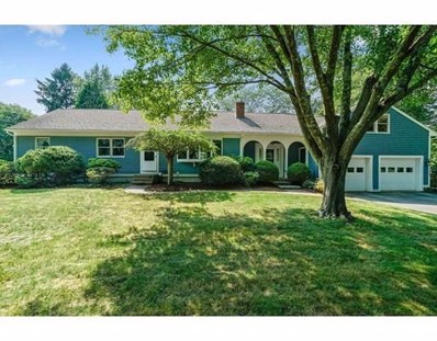159 Tilden Road, Scituate, MA 02066 - #: 72377016