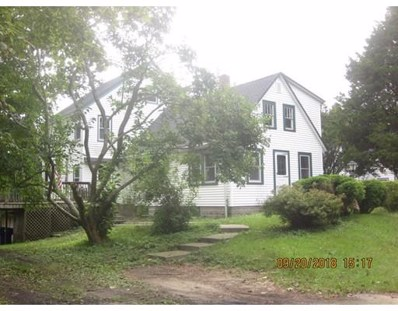 26 Waterhouse, Bourne, MA 02553 - #: 72377215