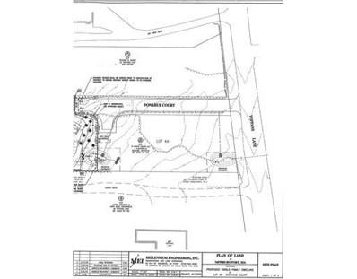 Lot 4A Toppans Ln, Newburyport, MA 01950 - #: 72377355