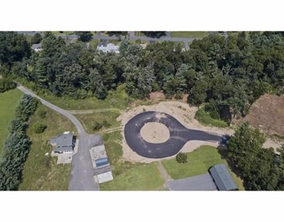 Lot 6 Breighly Way, Westfield, MA 01085 - #: 72377684