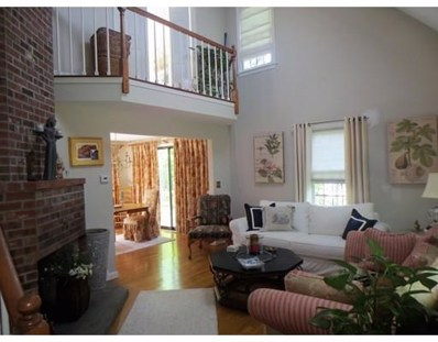 156 Braley Jenkins Road, Barnstable, MA 02632 - #: 72377732