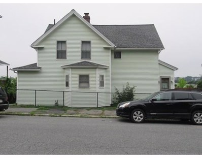 114 Perry Ave., Worcester, MA 01610 - #: 72377833