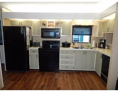52 Fairview, Rockland, MA 02370 - #: 72377897